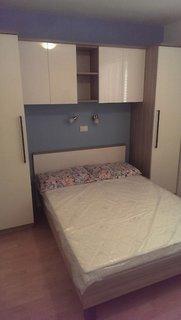 Pauschalreise Hotel Kroatien, Kroatien - weitere Angebote, Privatunterkunft Makarska in MAKARSKA  ab Flughafen Basel