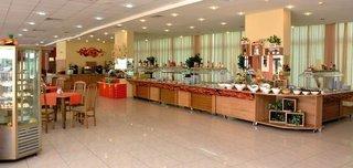Pauschalreise Hotel Bulgarien, Riviera Nord (Goldstrand), Edelweiss in Goldstrand  ab Flughafen Amsterdam