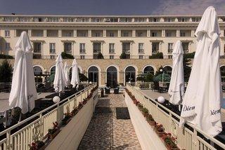 Pauschalreise Hotel Rumänien, Rumänische Riviera, Iaki in Mamaia  ab Flughafen