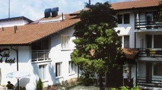 Pauschalreise Hotel Bulgarien, Riviera Nord (Goldstrand), Kini Park in Goldstrand  ab Flughafen Amsterdam