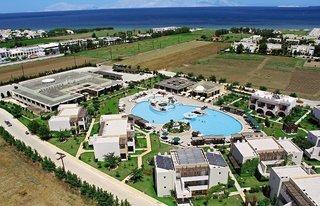 Pauschalreise Hotel Griechenland, Kos, Gaia Palace Hotel in Mastichari  ab Flughafen