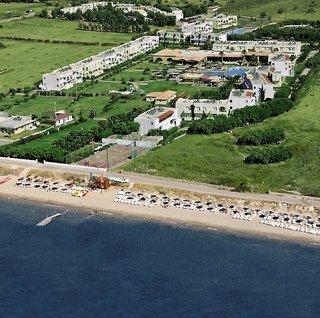 Pauschalreise Hotel Griechenland, Kos, Akti Beach Club in Kardamena  ab Flughafen