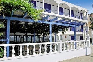 Pauschalreise Hotel Griechenland, Peloponnes, Knossos in Tolo  ab Flughafen Bruessel