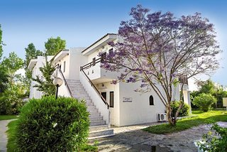 Pauschalreise Hotel Griechenland, Athen & Umgebung, Golden Coast Hotel & Bungalows in Marathon  ab Flughafen Berlin-Tegel