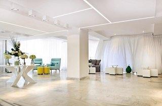 Pauschalreise Hotel Griechenland, Athen & Umgebung, Marathon Beach in Nea Makri  ab Flughafen Berlin-Tegel
