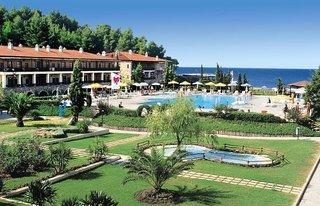 Pauschalreise Hotel Griechenland, Chalkidiki, Club Calimera Simantro Beach in Kassandra  ab Flughafen Amsterdam
