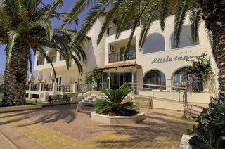 Pauschalreise Hotel Griechenland, Kreta, Little Inn in Kokkinos Pirgos  ab Flughafen Bremen