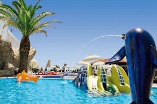 Pauschalreise Hotel Griechenland, Zakynthos, Galaxy Hotel, BW Premier Collection in Laganas  ab Flughafen
