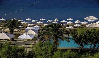 Pauschalreise Hotel Griechenland, Athen & Umgebung, Plaza Resort Hotel in Anavissos  ab Flughafen Bruessel