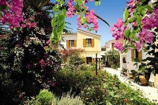 Pauschalreise Hotel Griechenland, Samos & Ikaria, Hotel Olympia Village in Kokkari  ab Flughafen