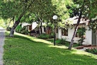 Pauschalreise Hotel Türkei, Türkische Ägäis, Pine Bay Holiday Resort in Kusadasi  ab Flughafen Bruessel