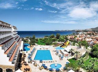 Pauschalreise Hotel Türkei, Türkische Ägäis, Batihan Beach Resort & Spa in Kusadasi  ab Flughafen Bruessel