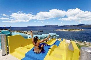 Pauschalreise Hotel Türkei, Türkische Ägäis, Euphoria Aegean Resort & SPA in Teos  ab Flughafen Bruessel