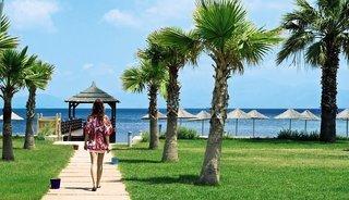 Pauschalreise Hotel Türkei, Türkische Ägäis, Radisson Blu Resort & Spa Cesme in Çesme  ab Flughafen Bruessel
