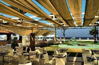 Pauschalreise Hotel Türkei, Türkische Ägäis, Ephesia Holiday Beach Club in Kusadasi  ab Flughafen Bruessel