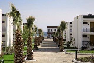 Pauschalreise Hotel Türkei, Türkische Ägäis, LABRANDA Lebedos Princess in Seferihisar  ab Flughafen Bruessel