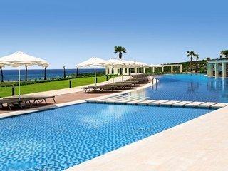Pauschalreise Hotel Türkei, Türkische Ägäis, Alkoçlar Exclusive Alaçati in Alacati  ab Flughafen Bruessel