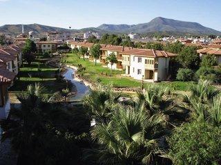 Pauschalreise Hotel Türkei, Türkische Ägäis, Angora Beach Resort in Seferihisar  ab Flughafen Bruessel