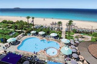 Pauschalreise Hotel Türkei, Türkische Ägäis, Club Cactus Paradise in Gümüldür  ab Flughafen Bruessel