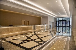Pauschalreise Hotel Türkei, Türkische Ägäis, Korumar Ephesus Beach & Spa Resort in Selcuk  ab Flughafen Bruessel