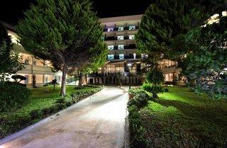 Pauschalreise Hotel Türkei, Türkische Ägäis, Flora Garden Ephesus in Kusadasi  ab Flughafen Bruessel