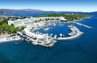 Pauschalreise Hotel Türkei, Türkische Ägäis, Altin Yunus Resort & Thermal Hotel in Çesme  ab Flughafen Bruessel