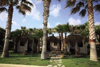 Pauschalreise Hotel Türkei, Türkische Riviera, Miramare Beach in Kumköy  ab Flughafen Berlin