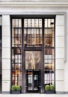 Pauschalreise Hotel USA, New York & New Jersey, Andaz Wall Street in New York City  ab Flughafen Bruessel