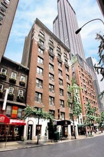 Pauschalreise Hotel USA, New York & New Jersey, Best Western Plus Hospitality House in New York City  ab Flughafen Basel