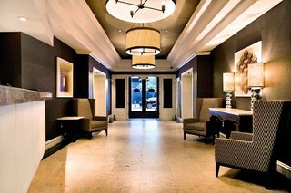 Pauschalreise Hotel USA, New York & New Jersey, Amsterdam Court in New York City  ab Flughafen Bruessel