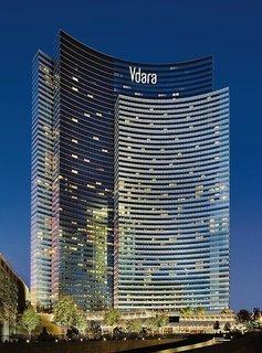 Pauschalreise Hotel USA, Nevada, Vdara Hotel & Spa in Las Vegas  ab Flughafen