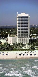 Pauschalreise Hotel USA, Florida -  Ostküste, Grand Beach Hotel Miami Beach in Miami Beach  ab Flughafen