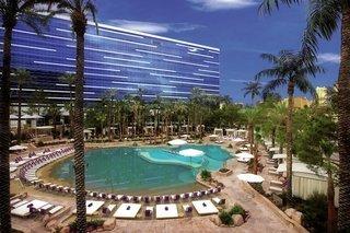 Pauschalreise Hotel USA, Nevada, Hard Rock Hotel & Casino Las Vegas in Las Vegas  ab Flughafen
