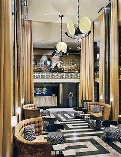 Pauschalreise Hotel USA, New York & New Jersey, The Empire in New York City  ab Flughafen Bruessel