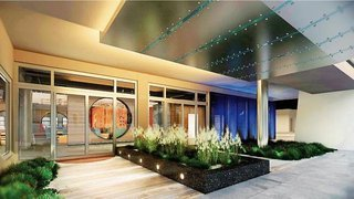Pauschalreise Hotel USA, Kalifornien, Hotel Zephyr in San Francisco  ab Flughafen Basel