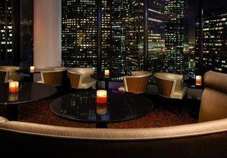 Pauschalreise Hotel USA, Kalifornien, The Westin Bonaventure Hotel & Suites, Los Angeles in Los Angeles  ab Flughafen Amsterdam