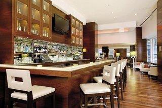 Pauschalreise Hotel USA, New York & New Jersey, Crowne Plaza Times Square Manhattan in New York City  ab Flughafen Bruessel