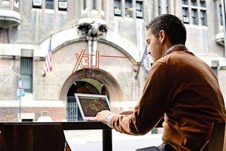Pauschalreise Hotel USA, New York & New Jersey, Lex Boutique Hotel in New York City  ab Flughafen Bremen