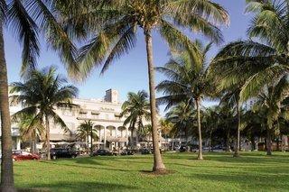 Pauschalreise Hotel USA, Florida -  Ostküste, The Betsy South Beach in Miami Beach  ab Flughafen
