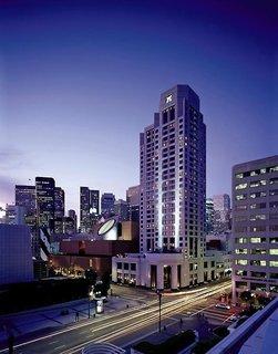 Pauschalreise Hotel USA, Kalifornien, W San Francisco in San Francisco  ab Flughafen Abflug Ost