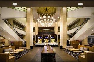 Pauschalreise Hotel USA, Kalifornien, Hilton Anaheim in Anaheim  ab Flughafen Amsterdam