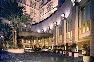 Pauschalreise Hotel USA, Kalifornien, Omni Los Angeles at California Plaza in Los Angeles  ab Flughafen Amsterdam