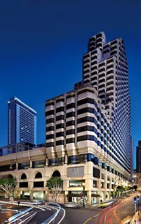Pauschalreise Hotel USA, Kalifornien, Parc 55 San Francisco, a Hilton Hotel in San Francisco  ab Flughafen Basel