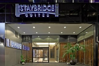 Pauschalreise Hotel USA, New York & New Jersey, Staybridge Suites Times Square in New York City  ab Flughafen Berlin-Tegel