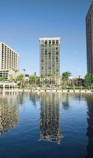 Pauschalreise Hotel USA, Florida -  Ostküste, Miami Beach Resort & Spa in Miami Beach  ab Flughafen