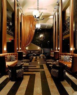 Pauschalreise Hotel USA, New York & New Jersey, The Empire in New York City  ab Flughafen Berlin-Tegel