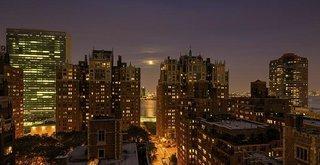Pauschalreise Hotel USA, New York & New Jersey, Hilton New York Grand Central in New York City  ab Flughafen Bruessel