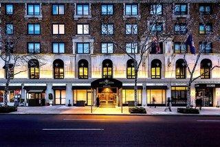 Pauschalreise Hotel USA, New York & New Jersey, Beacon in New York City  ab Flughafen Bruessel