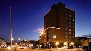 Pauschalreise Hotel USA, New York & New Jersey, Brooklyn Way Hotel, BW Signature Collection in New York City  ab Flughafen Bremen