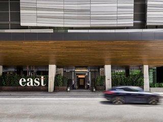 Pauschalreise Hotel USA, Florida -  Ostküste, East Miami in Miami  ab Flughafen